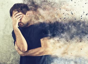 די ללחץ! - כלים להתמודדות יעילה עם לחצים וחרדות