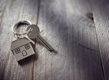 כמה טוב שבאת הביתה! או: מה יהיה עם מחירי הדיור?