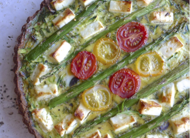 Master the Art of Gluten Free Cooking