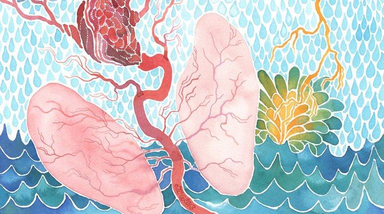 Power of Breath & Mindfulness Workshop