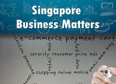 Panel: Organising Strategies for eCommerce