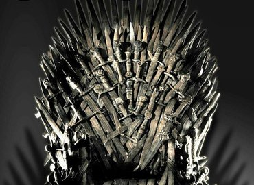 Free comedy in Hammersmith - Game of Thrones Edition