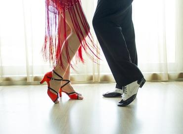 בואו לרקוד סלסה ולראות שכל אחד יכול!