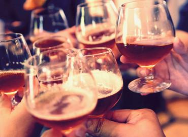 איך מגיעות בירות לעולם- סדנה להכנת בירה ביתית