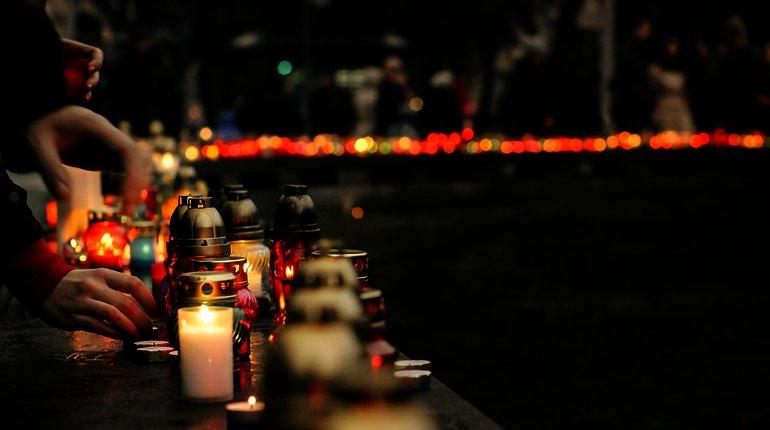 LDN Talks @ Night   Terrorism in Europe