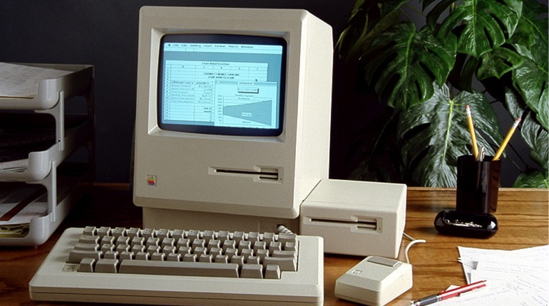 Ultimate Museum Experience for every Apple Fan