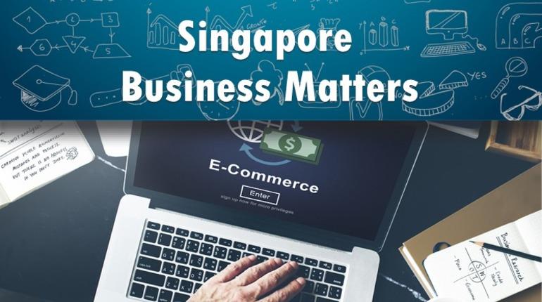 Panel: Funding Strategies for eCommerce