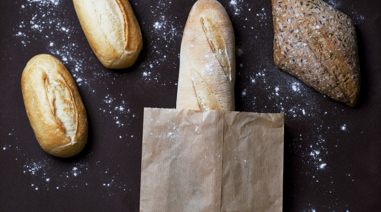 A Complete Guide to Bread Making with a Baker
