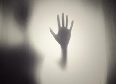 LDN Talks @ Night|Anomalistic & Paranormal Psychology
