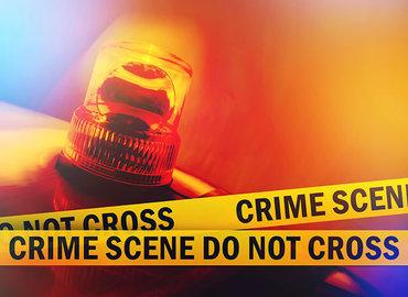 Forensics Talk - The Psychology of Criminals