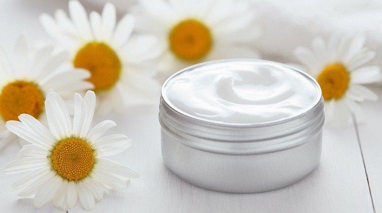 DIY Organic Skin Care Workshop