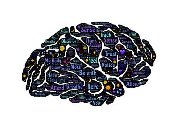 LDN Talks @ Night | The Pitfalls of Mindfulness