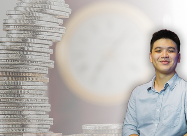 SG Bar Talks | The Gig Economy - The Future of Work