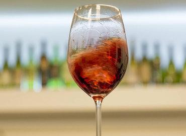 טעם אביבי - טעימות יין ללא הגבלה לקראת פסח