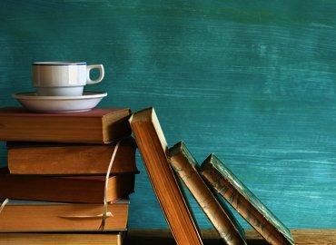 Modern Book Club: Fear