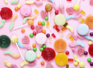 סדנה להכנת ממתקים כשרים לפסח