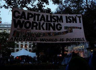 LDN Talks@Night|Conscious Capitalism:Rise of Veganism