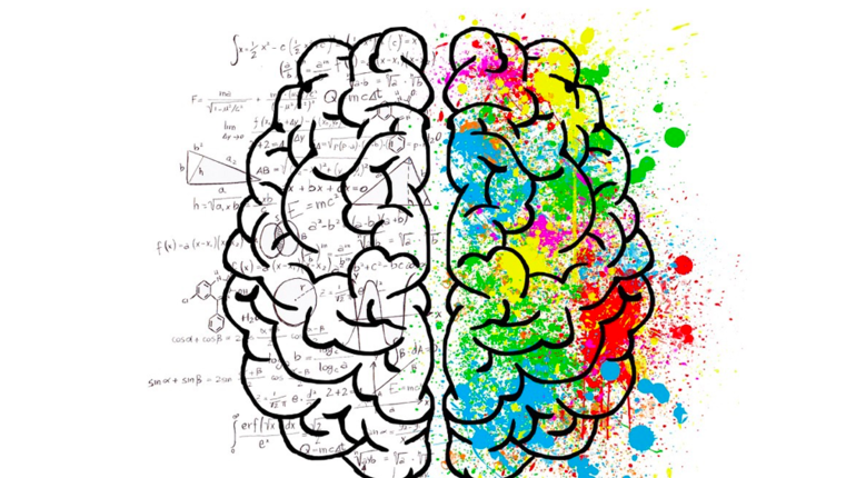 LDN Talks @ Night|How To Build Emotional Intelligence