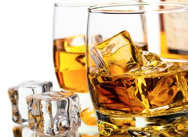 Whisky Masterclass with Mackmyra Swedish Whisky