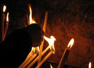 הולי תל אביב: סיור כנסיות פליטים בדרום העיר
