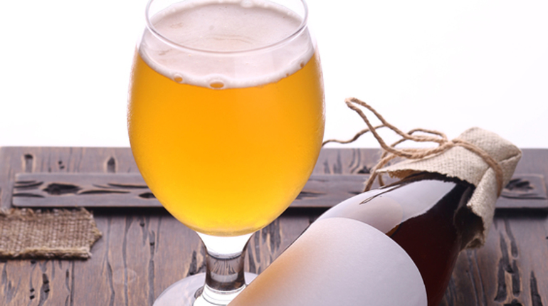 Come & Learn How to Make Your Own Craft Beer
