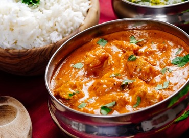 Learn How to Cook Classic North Indian Cuisine