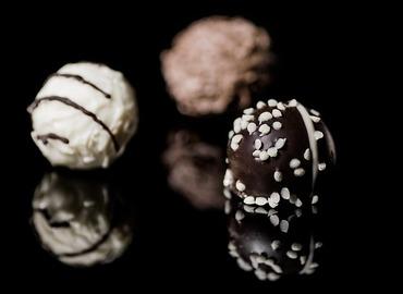 London Chocolate Tours