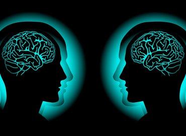 LDN Talks @ Night | Neuroscience of Communication