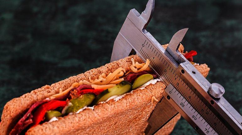 LDN Talks @ Night   The Secrets To Losing Weight