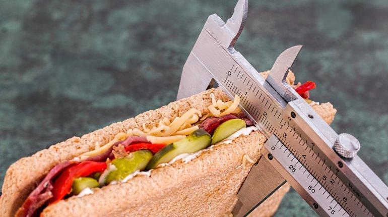 LDN Talks @ Night | The Secrets To Losing Weight