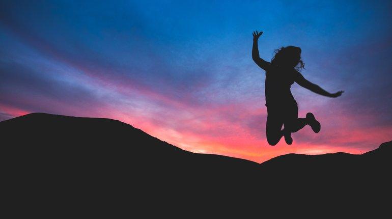 LDN Talks @ Night | How To Be Happy