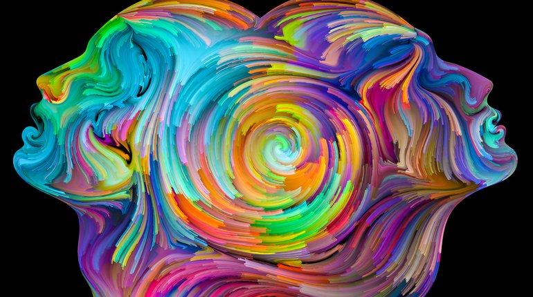 LDN Talks | Psychology of Love Making