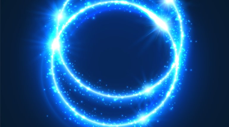 LDN Talks @ Night | The Science of Magic