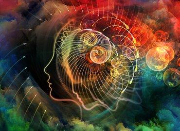 LDN Talks @ Night | Philosophy of Being Sure