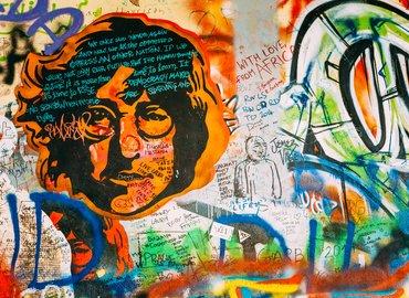 גיטרות וסמים-מסע ל-1969 עם בועז כהן