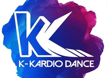 K-Kardio Dance Workout