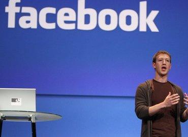 LDN Talks| Musk, Zuckerberg and The Risks of Super AI