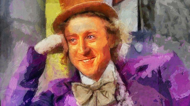 Funzing Talks | Meet The Real-Life Willy Wonka