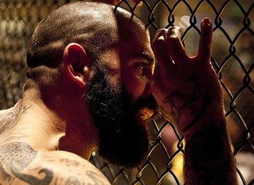 Funzing Talks | Surviving USA's Deadliest Prison