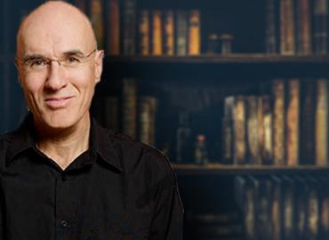 פרופ' יורם יובל: הפסיכולוגיה והסודות של מדעי ההצלחה