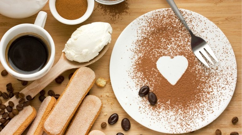 Learn How to Make Eggless Desserts (Hands-On Class)