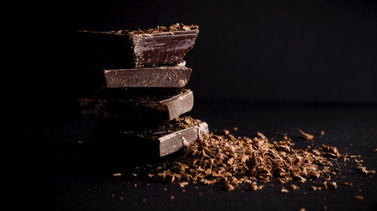 בואו לטעום שוקולד בחושך - סדנת טעימות שוקולד בחשכה