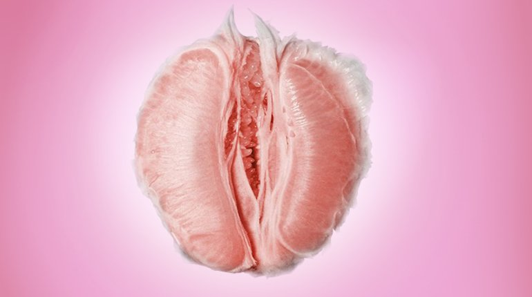 Funzing Talks | Let's Talk About Vaginas
