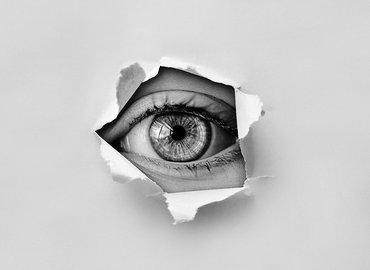 Funzing Talks|Exposing Undercover Policing in The U.K