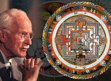 Transcending the Ego – Jung, Ecstasy & Self Illusion