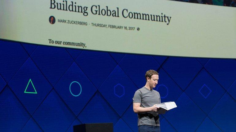 Funzing Talks | Musk, Zuckerberg & The Risks of AI