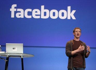 LDN Talks| Musk, Zuckerberg and The Risk of Super A.I