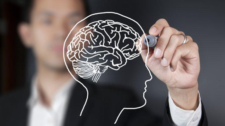 Funzing Talks | Neuroscience of Self Change