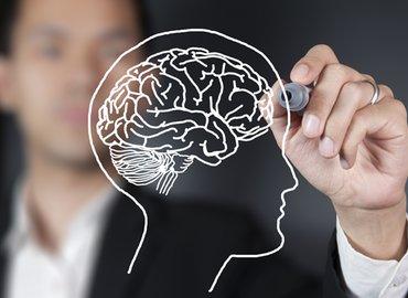 LDN Talks   Neuroscience of Self Change