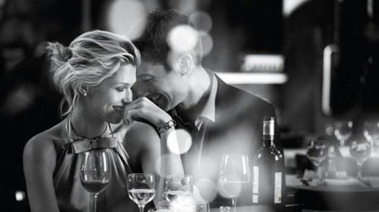 LDN Talks | The Art of Flirting